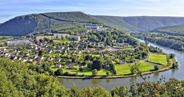 Tips voor de vakantie in de Franse Ardennen