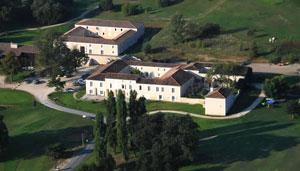 Lot-et-Garonne vakantie