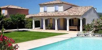 Vakantiehuizen Frankrijk