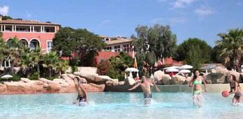 Vakantiehuis Provence Côte d'Azur