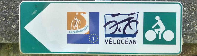 Vakantie Vendée