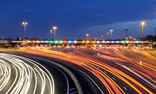 autoroute-frankrijk-top3