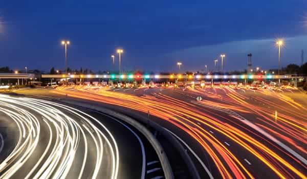 autoroute-regio