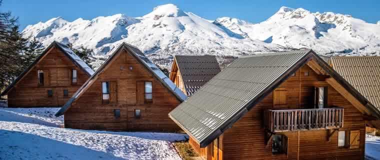 belvilla-alpen