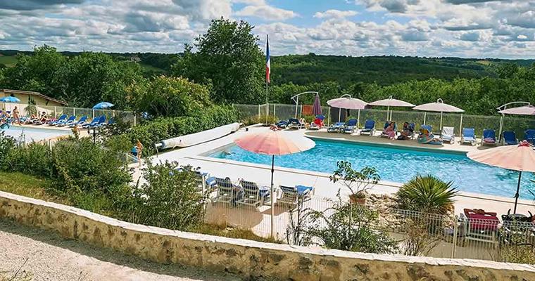cigales-zwembad-760
