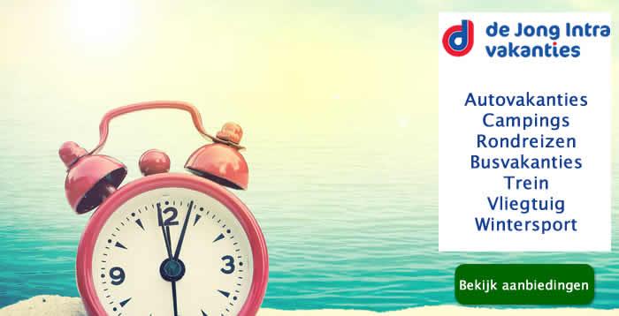 dejong-last-minutes-760
