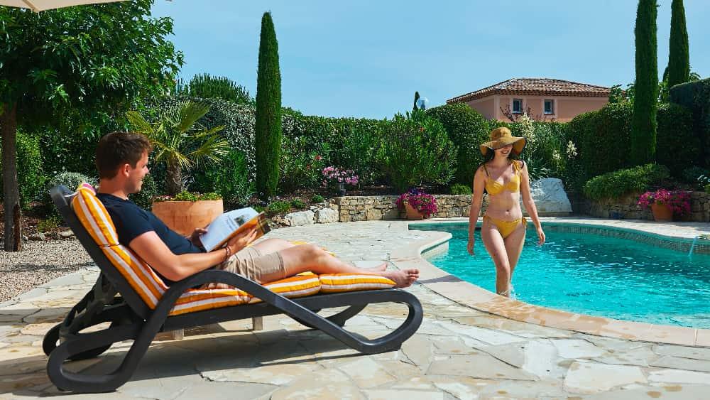 fc-vakantiehuis-met-zwembad