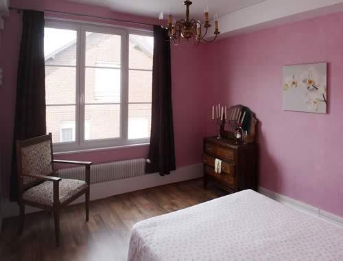 Hotel Ardennen