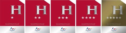 hotels-frankrijk