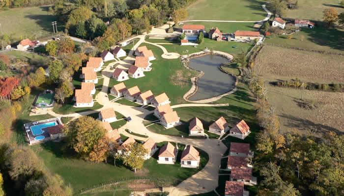 lac-bleu-park