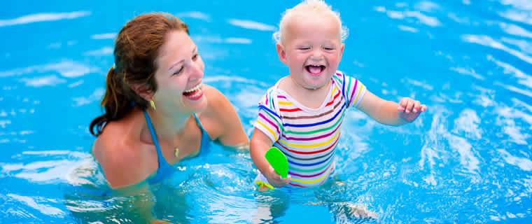 prive-zwembad760