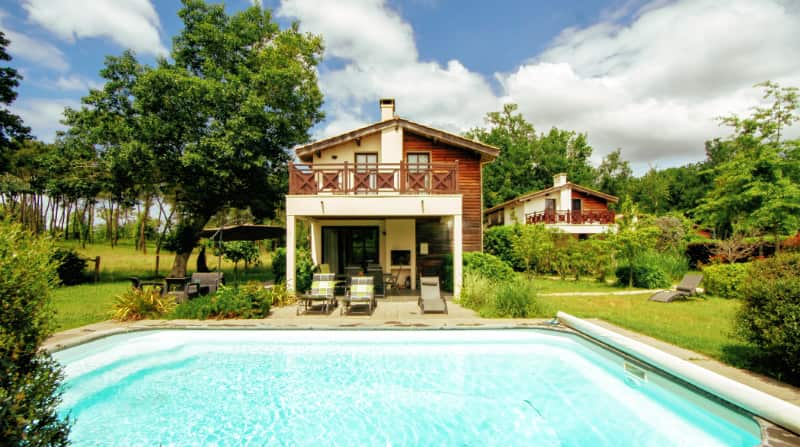 residence-chateaux-les-salles-korting