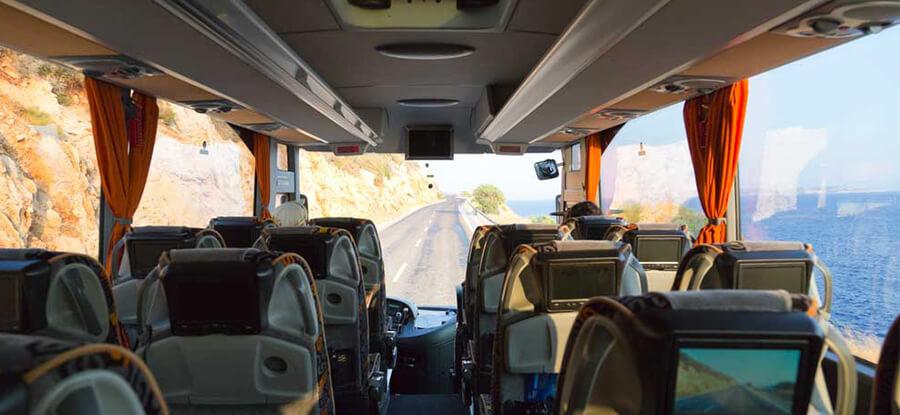 thema-busreis-busvakantie-frankrijk