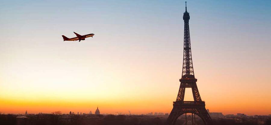 thema-fly-drive-frankrijk