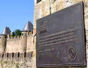 UNESCO Werelderfgoed