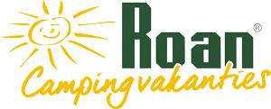 Logo-RoanCampingvakanties