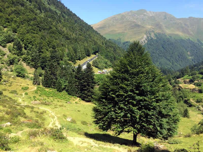 Zuidwest-Frankrijk