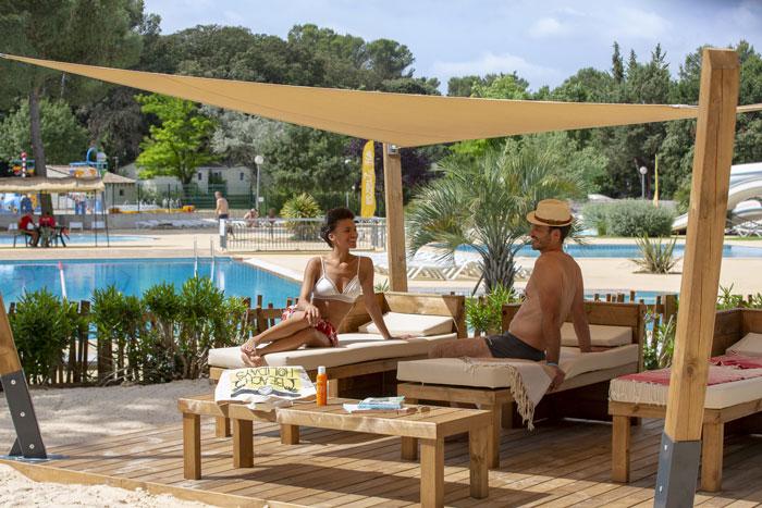 Roompot vakantieparken voor ouderen