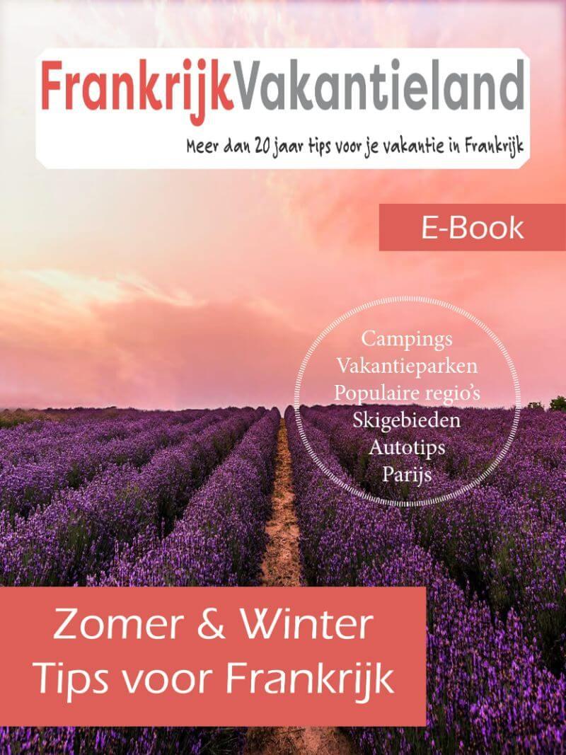 FrankrijkVakantieland-ebook-2021-front