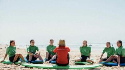 Surfkamp-Frankrijk-16+-kamp